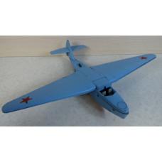 Самолет МБР-2 СССР (1/72)