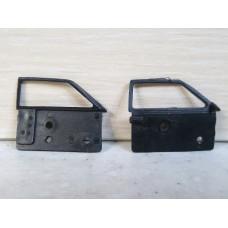 Рамки дверей от ВАЗ-2108 (1/43)
