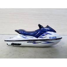 Модель гидроцикла Yamaha GP1200R (1/34)