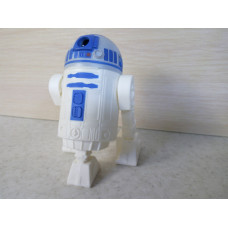 R2D2 из Star Wars