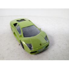 Модель автомобиля Lamborghini Murcielago (1/43)