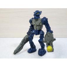 Бионикл из Макдака (10,3см)