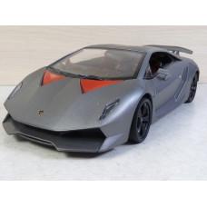Радиоуправляемая машина Lamborghini Sesto Elemento (1/19)