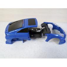 Донор трансформер Toyota Celica (1/18)