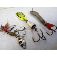 Для рыболова