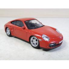 Porsche 911 (1/43)