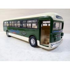 Автобус от SS (1/50)