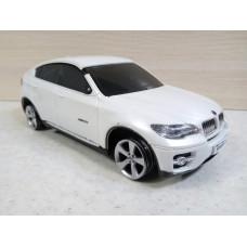 Остаток радейки BMW X6 (1/26)