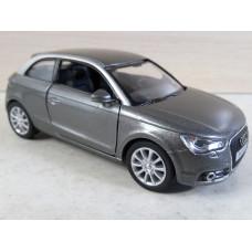 Модель автомобиля Audi A1 (1/32)