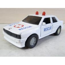 Модель автомобиля BMW M3 (1/39)