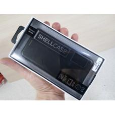 Защитный чехол-книжка smarterra shellcase для Nokia 7.1