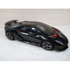 Радиоуправляемая машина Lamborghini Sesto Elemento (1/25)