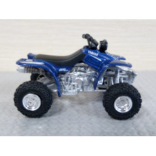 Модель квадроцикла Yamaha (1/32)