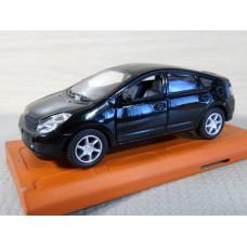 Модель автомобиля Toyota Prius (1/34)