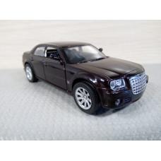 Модель автомобиля Chrysler 300C HEMI (1/32)