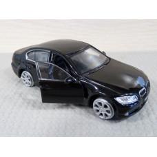 Модель автомобиля BMW 330i (1/38)