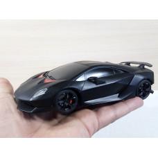 Радиоуправляемая машина Lamborghini Sesto Elemento (1/26)