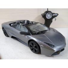 Радиоуправляемая машина Lamborghini Reventón (1/14)