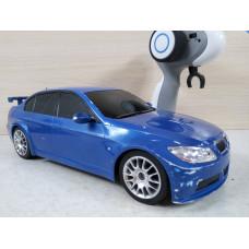 Радиоуправляемая машина BMW M3 (1/17-1/16)