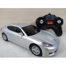 Радиоуправляемая машина Porsche Panamera (1/24)
