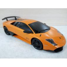 Радиоуправляемая машина Lamborghini Murcielago (1/24)