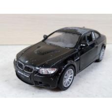 Модель автомобиля BMW M3 (1/36)