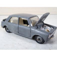 Модель автомобиля Innocenti Morris IM 3 (1/43)