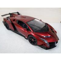 Радейка Lamborghini Veneno (1/14)