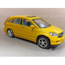 Модель автомобиля Honda CR-V (1/32)